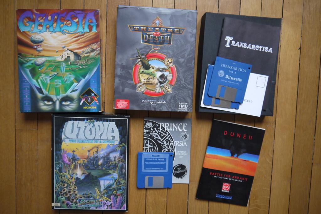 [ESTIM] Jeux Amiga big box P1100613