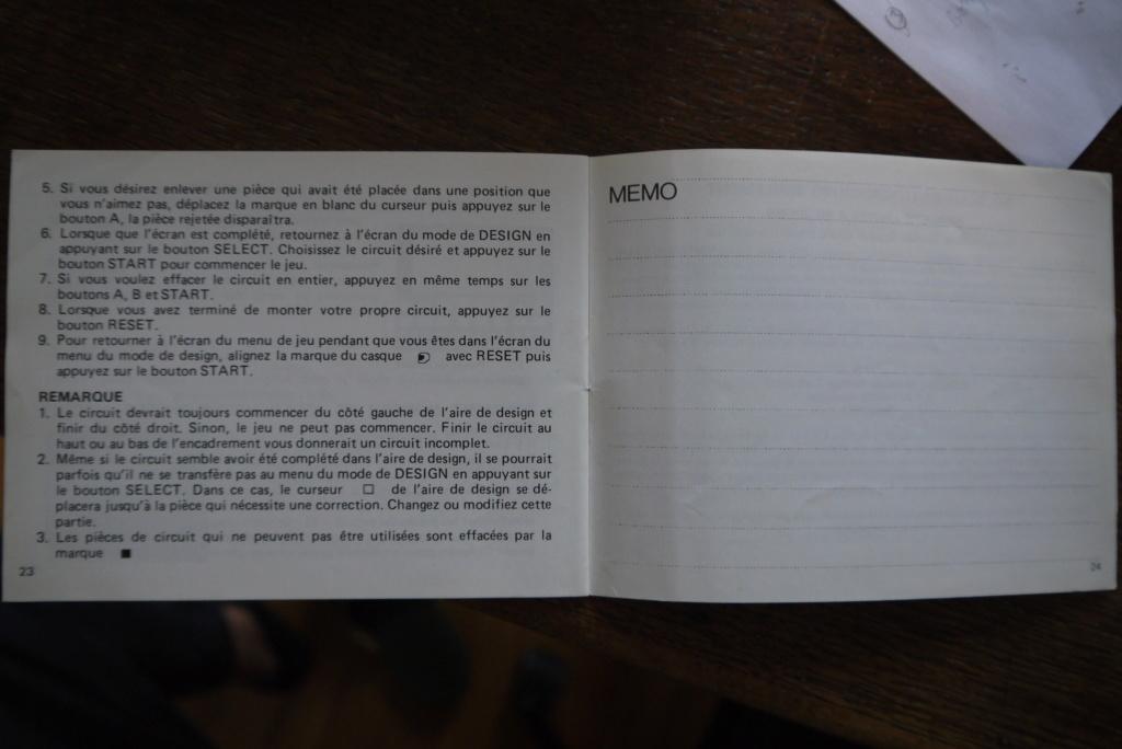 [NES] Notices black box P1100726