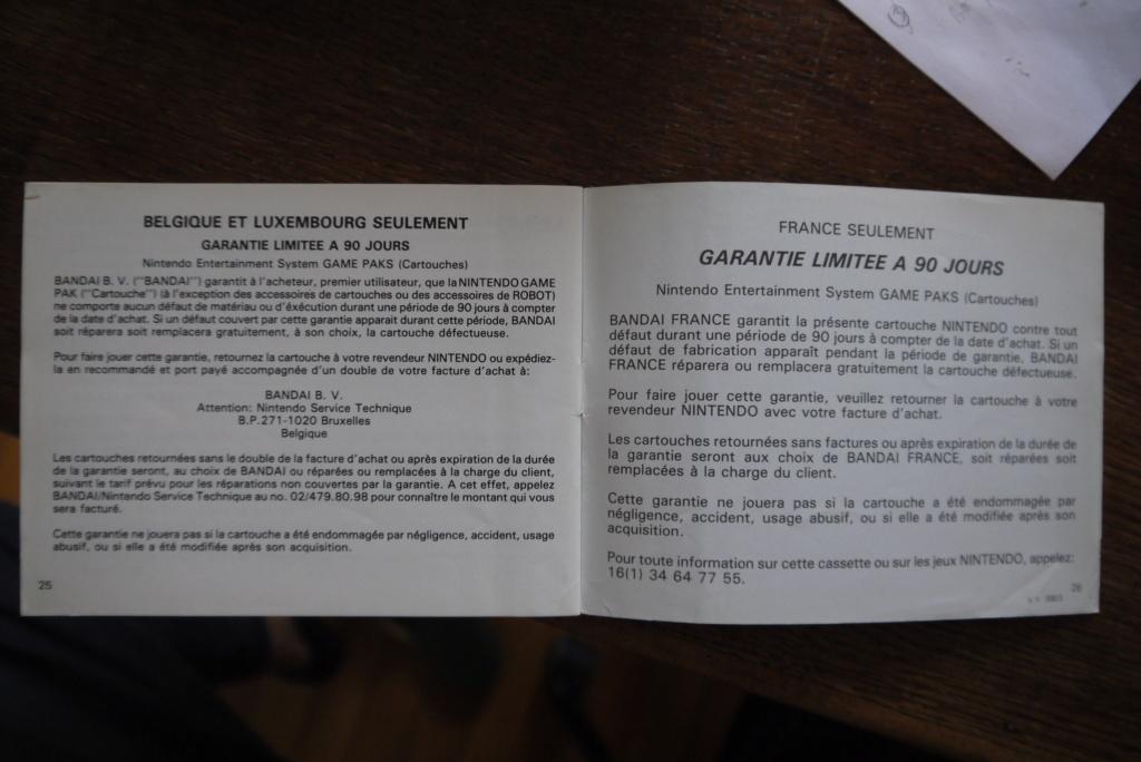 [NES] Notices black box P1100727