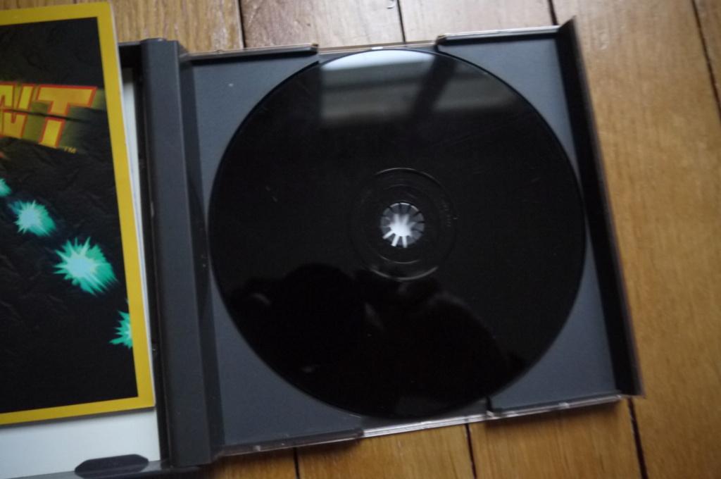 [VDS/ECH] Viewpoint PS1, jeux psp, console PS2 en loose - Page 14 P1110913