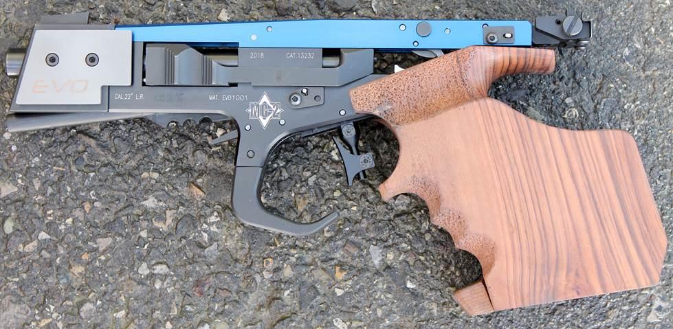 FS: New Matchguns MG2 - Page 2 022fdc10
