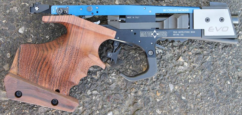 FS: New Matchguns MG2 - Page 2 0f1c2b10