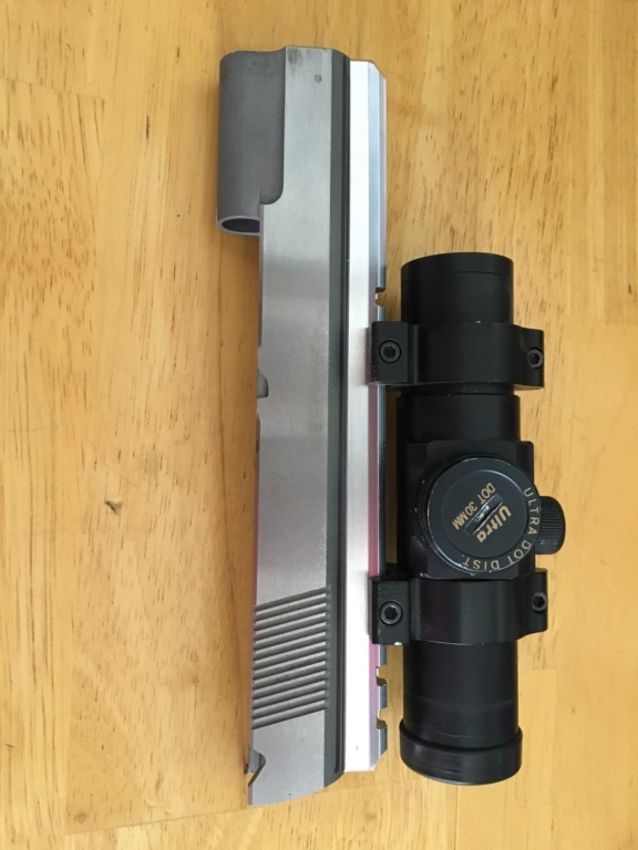 1911 Scope Rail - Page 2 2820f310