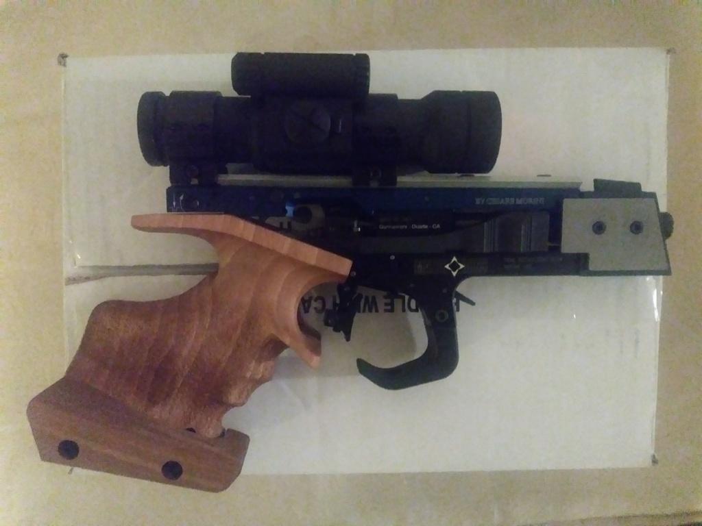 MG2E Match Guns First Shots 445eee10