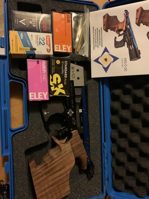 MG2E Match Guns First Shots 636e0910