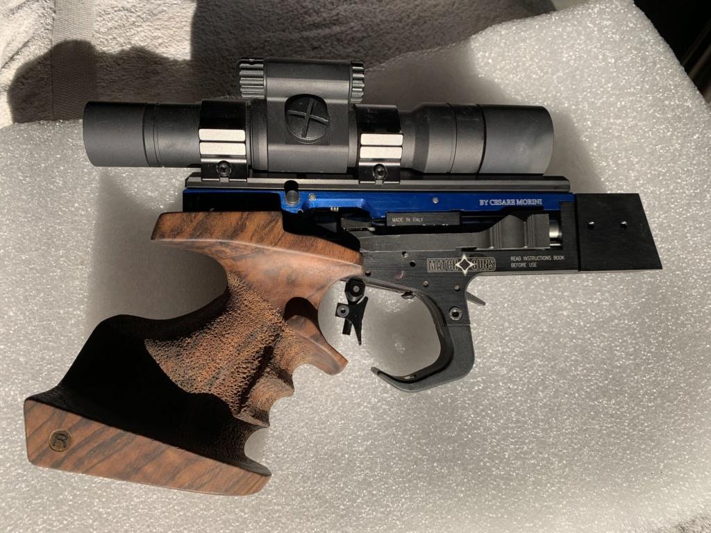 MG2E Match Guns First Shots A8df1a10