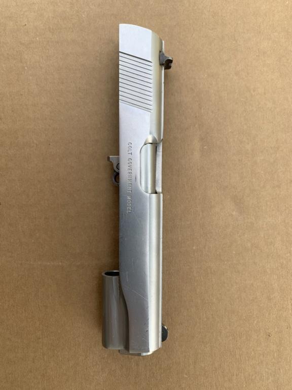 WTS: Colt series 80 38 Super Upper F64d1b10