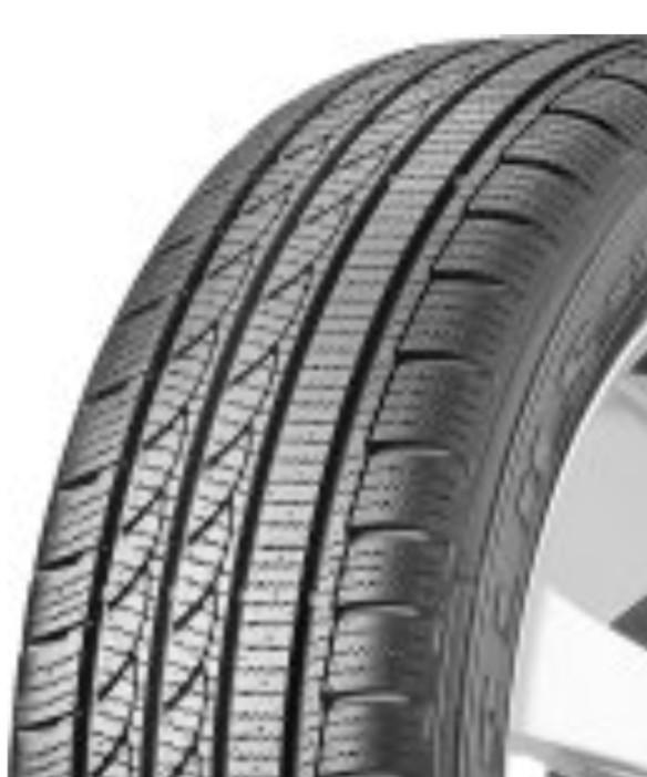 Une question de bande de roulement asymétrique, et de montage des pneus...  _2019112
