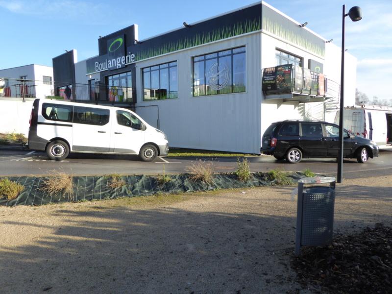 Eco Quartier de la Madeleine à Remiremont - Page 9 P1010419
