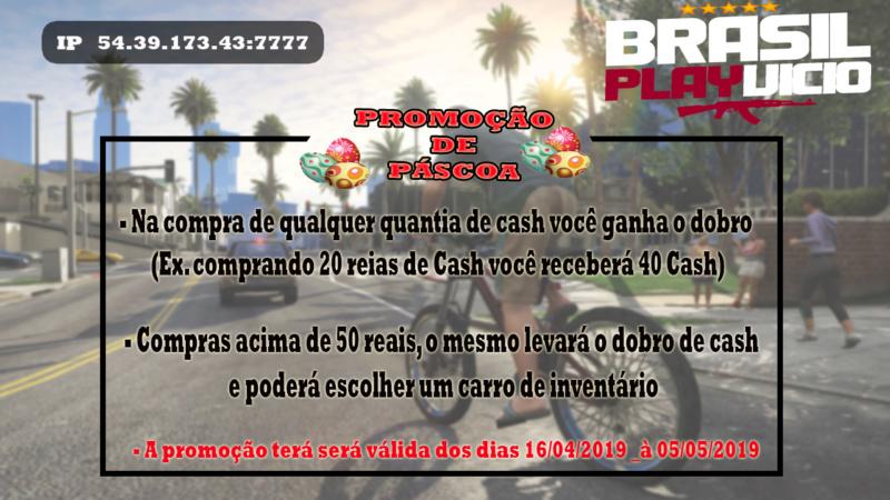 Brasil PlayVício RPG - Portal Banner14