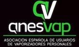 CLONAR LIQUIDOS COMERCIALES Anesva10