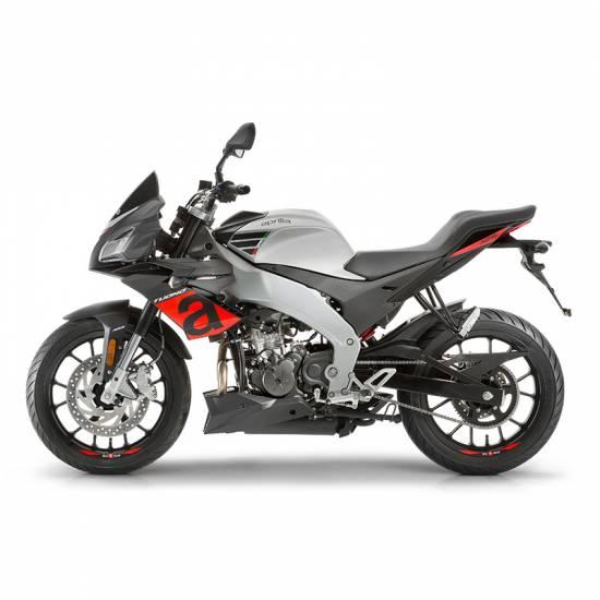 Futur motard à la recherche de sa future moto - Page 2 C6b96210