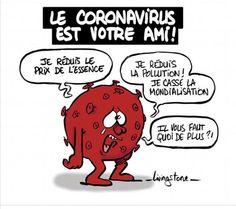 En cette période de coronavirus 00a02510