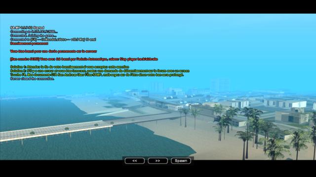 Viktor_Pirogova et da : Dodarius_Hoskops [Slap player hack/airbrake] Sa-mp-15