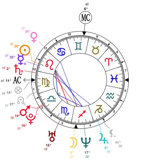 Rencontre Pleine Lune du 18.05.19 Compos12