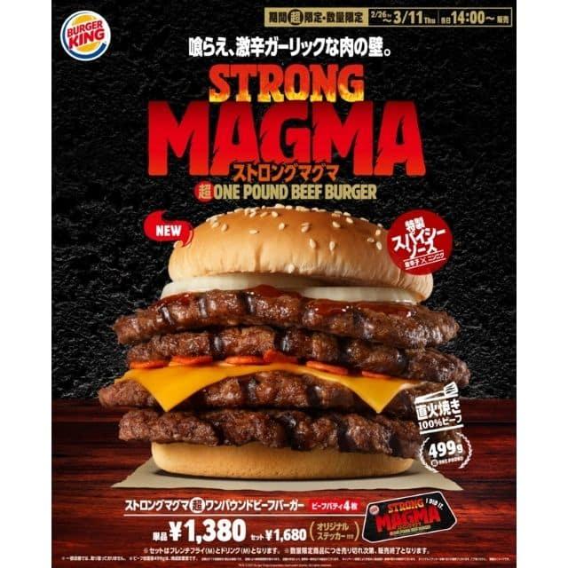 Les Fastfood [McDo-Kebab-Subway-Quick-Pizza-Burger King-KFC..] - Page 5 Burger10