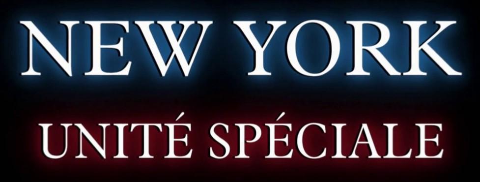 Que regardez-vous à la télévision en ce moment ? - Page 5 New_yo10