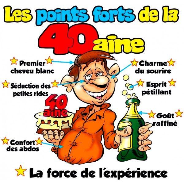 Bon anniversaire à Sousou 31a81610