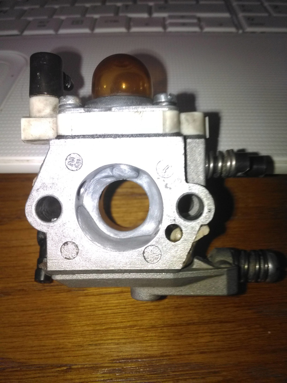 carburateur Img_2026