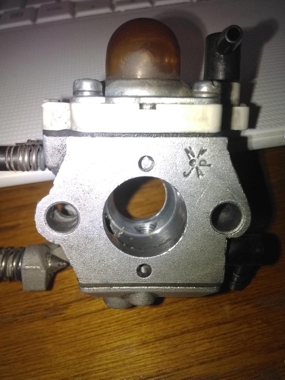 carburateur Img_2027