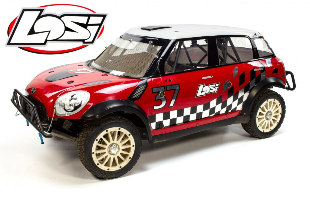 Losi mini countryman 1/5 Ygwgx_10
