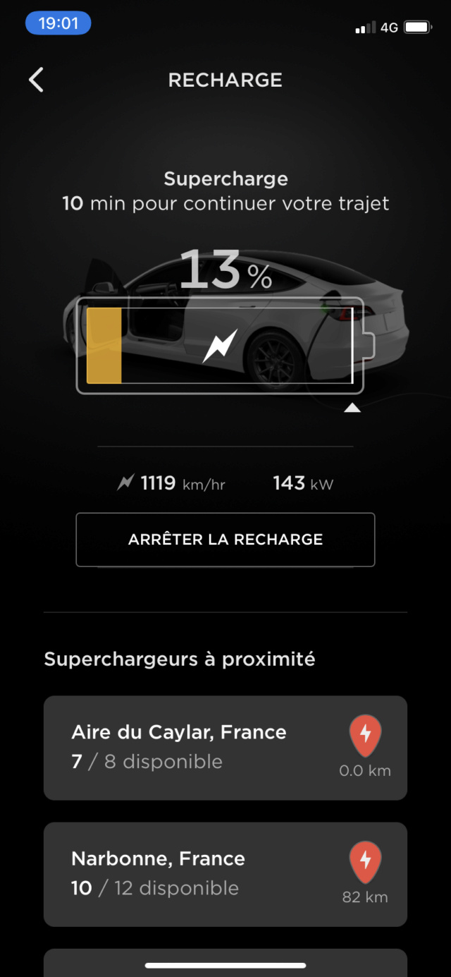 Tesla : la model 3 dévoilée - II - Page 2 077c0b10