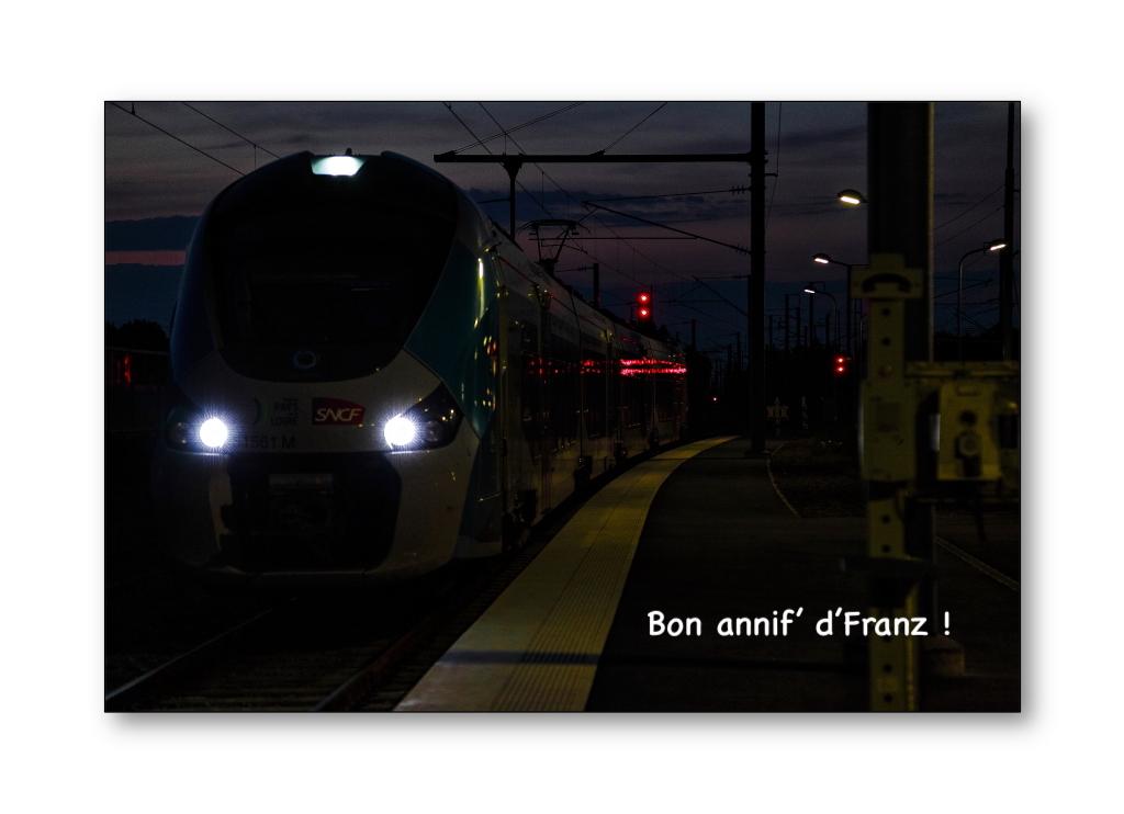 +1 d'Franz Andfra10