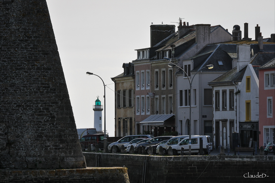 Belle-Île-en-Mer - Page 3 Belil310