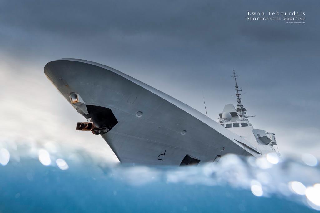 PHOTO !!! Fregat10