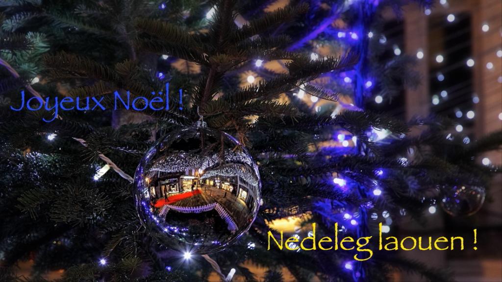 Noël 2020 Jxnoel10