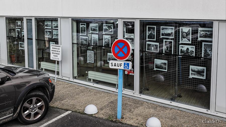 """Photos : """"insolite"""" ou """"n'importe quoi"""" ! - Page 32 Loc132"""