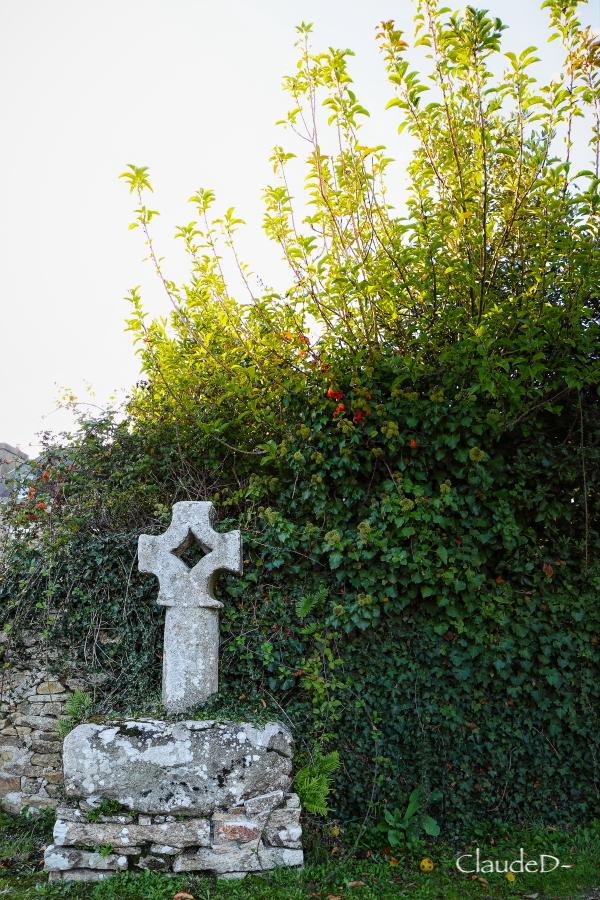 Une croix pattée à trou ? Pluner10