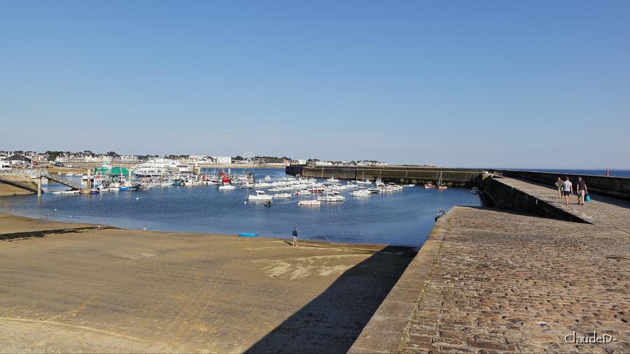 Port Maria à Quiberon - Page 2 Quibpm13