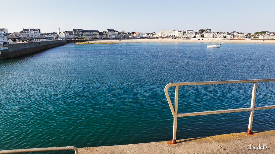Port Maria à Quiberon - Page 2 Quibpm15
