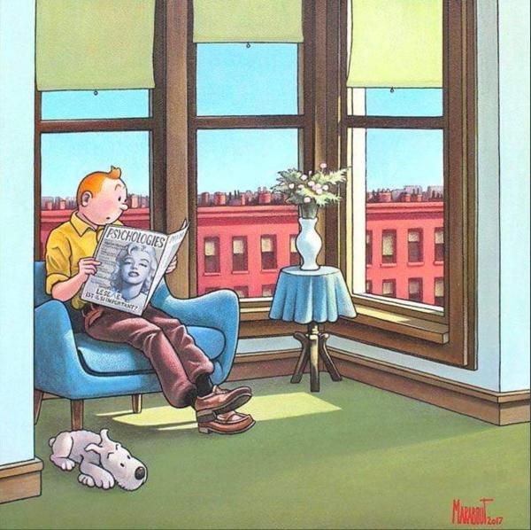 Breizh 1, Moulinsart 0  Tintin13