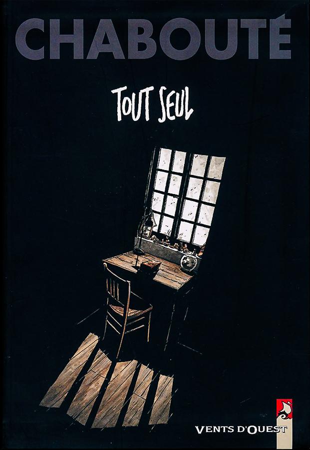 Bonjour, bonsoir, vos humeurs du jour  ;) - Page 21 Ttseul10