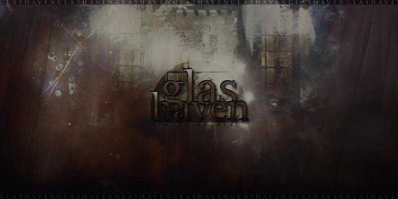 Glashaven