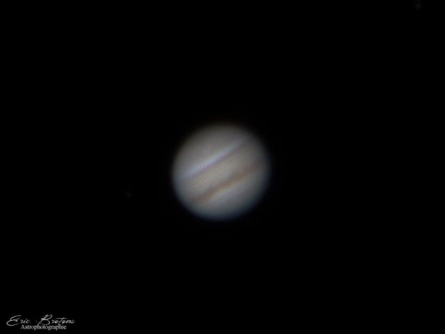 Mars / saturne / jupiter Captur10