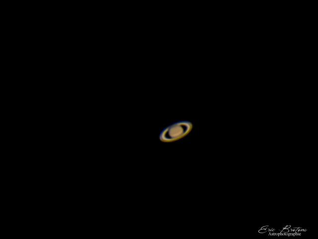 Lune (mosaïque)  / Mars / Saturne Captur12