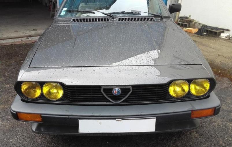 Nouveau GTV ! Alfa_r12