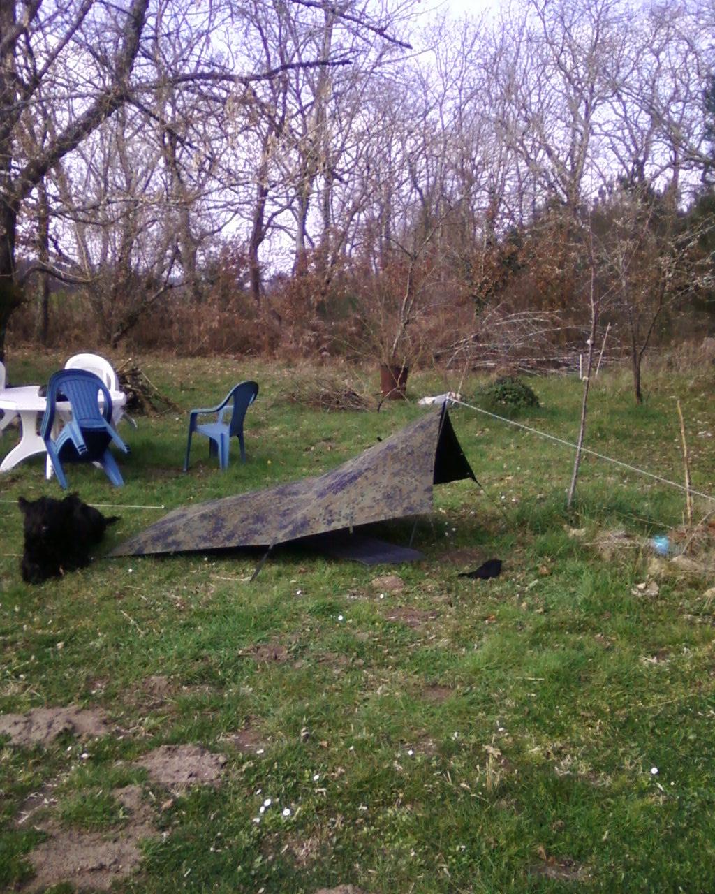 Votre tente c'est quoi ? - Page 21 Photos12