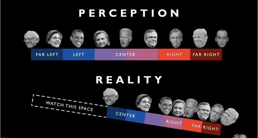2020 Congressional Elections 8af31c10
