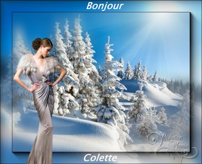 Les bonjour et bonne nuit du  1er janvier 2019 AU 1er Janvier 2020   - Page 2 1-52-211