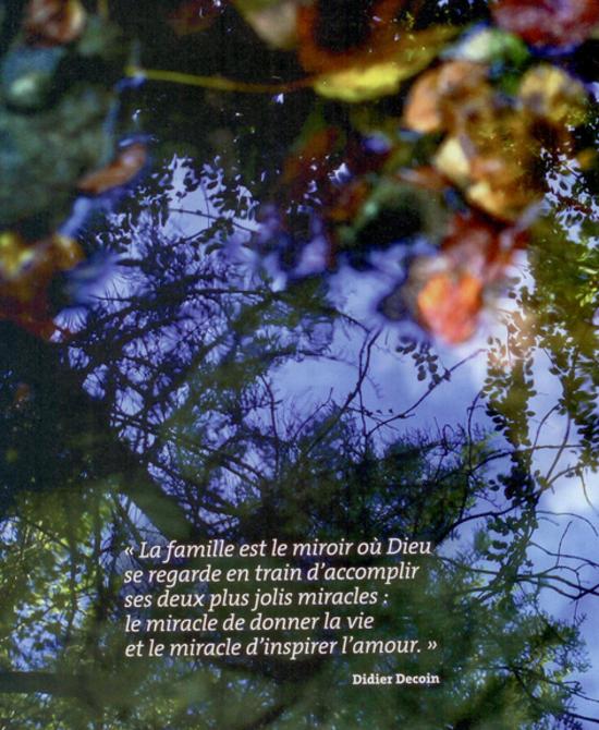 citation du jour/celebres et images de colette - Page 14 La_fam10