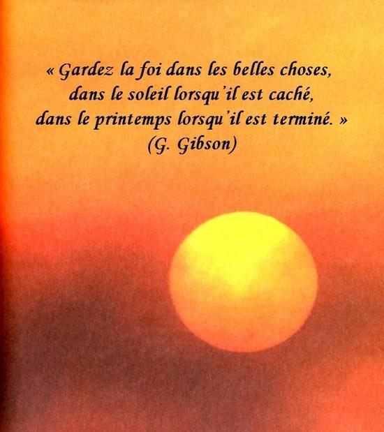 citation du jour/celebres et images de colette - Page 13 La_foi10