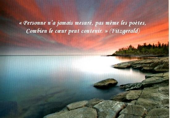 citation du jour/celebres et images de colette - Page 13 Le_coe10