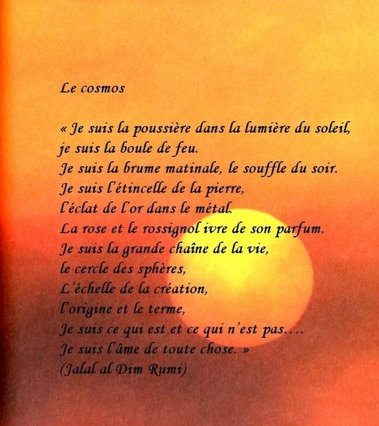 citation du jour/celebres et images de colette - Page 13 Le_cos10