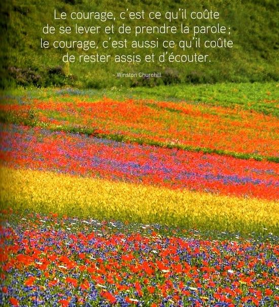 citation du jour/celebres et images de colette - Page 13 Le_cou12