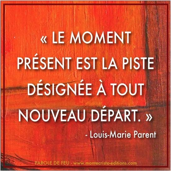 citation du jour/celebres et images de colette - Page 14 Le_mom10