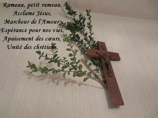 citation du jour/celebres et images de colette - Page 13 Petit_10